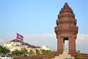 Picture of 17.01.2015 Khám bệnh, tặng quà cho kiều bào tại Cambodia