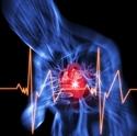 Picture of Bệnh tim - Những điều cần biết